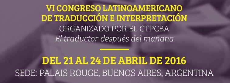 CongresoBuenosAires