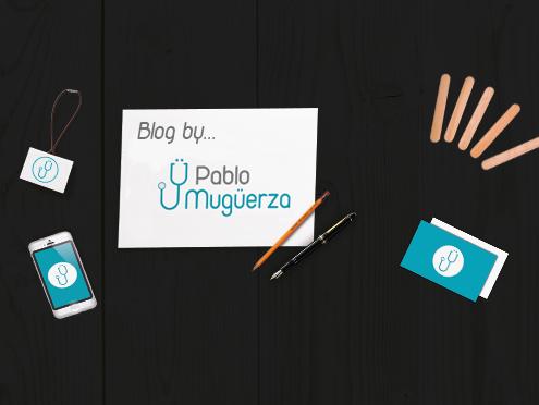 BlogByImg